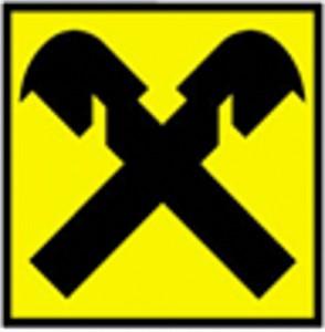 Logo Raiba