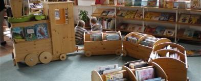 Bibliothek_Kinderecke_12411.jpg